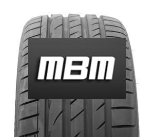 LAUFENN S-FIT EQ (LK01) 195/55 R15 85  V - C,C,2,71 dB