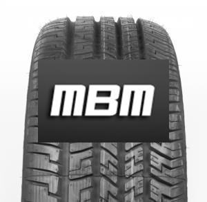 GOODYEAR EAGLE RS-A 235/55 R18 100 DOT 2013 V - C,C,2,71 dB