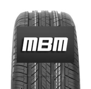 INTERSTATE SUV-GT 245/70 R16 111  H - E,C,2,71 dB