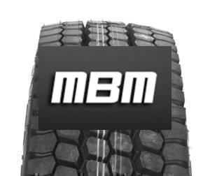 BARUM BD22 265/70 R195 140   - D,C,2,75 dB