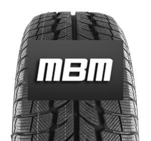 WINDFORCE CATCHSNOW 245/75 R16 120 WINTERREIFEN  - E,C,2,71 dB