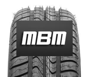 KELLY ST 2 175/70 R13 82  T - F,C,2,70 dB