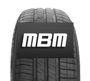 MICHELIN ENERGY XM2 185/55 R15 86  H