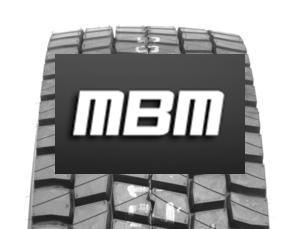 RET (RETREAD) BS730 315/70 R225 154 RETREAD