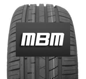 EVENT TYRE POTENTEM UHP 255/35 R19 96  W - C,B,2,72 dB