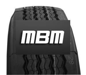 WINDFORCE WT3000 385/65 R225 160 TRAILER M+S L - C,D,2,72 dB