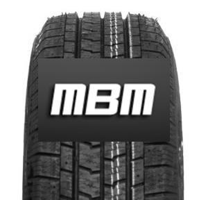 GOODYEAR CARGO ULTRA GRIP 2  195/75 R16 107 WINTERREIFEN  - E,C,1,70 dB