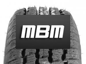 COOPER WEATHER-MASTER S/T2 215/65 R15 96 WEATHER-MASTER ST02 AUSLAUF DOT 2013 T - E,C,3,74 dB