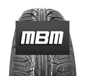 UNIROYAL MS PLUS 77  205/70 R15 96 M+S T - E,C,2,72 dB
