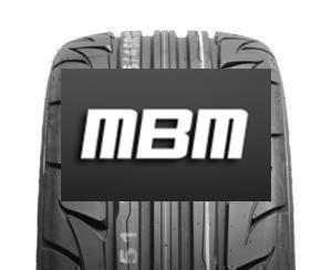 ROADSTONE N9000 215/35 R18 84 DOT 2013 Y - E,C,3,75 dB