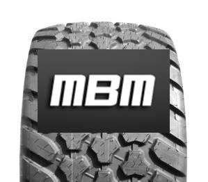 MICHELIN CARGOXBIB HEAVY DUTY 560/60 R22.5 161 HEAVY DUTY D