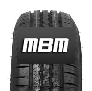 EVENT TYRE LIMUS 4X4 265/70 R16 112  H - C,E,2,72 dB
