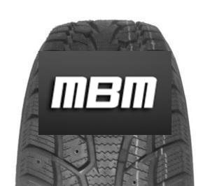 INTERSTATE WINTER QUEST 265/70 R16 112 WINTER QUEST T - E,C,2,71 dB