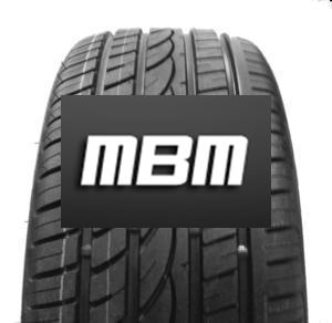 WINDFORCE CATCHPOWER 285/35 R22 106  V - E,C,2,72 dB