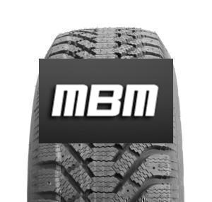 GOODYEAR ULTRA GRIP 500 235/65 R17 108 WINTERREIFEN DOT 2013 T