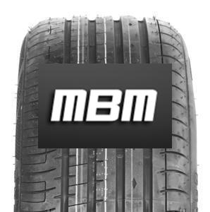 EP-TYRES ACCELERA PHI-R 195/45 R16 84  W - E,C,2,72 dB