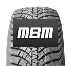 KUMHO WP71 WINTERCRAFT  265/35 R18 97  V - E,C,2,72 dB