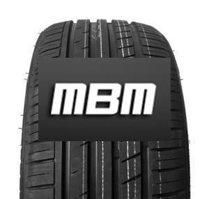 ZEETEX HP2000 225/35 R19 88  Y - C,B,1,69 dB