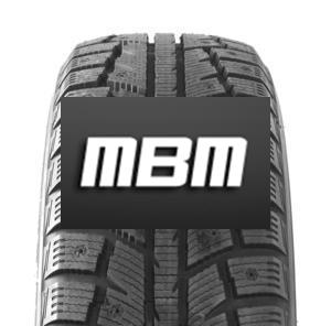 MINERVA ECO STUD SUV 265/60 R18 114 WINTER H