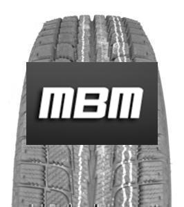 MAXTREK TREK M7 245/60 R18 105 WINTER S - F,C,3,74 dB