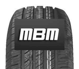 POWERTRAC PRIME MARCH H/T 215/70 R16 100  H - E,C,2,72 dB