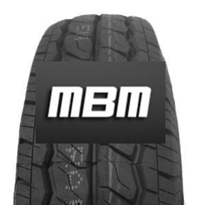 HABILEAD RS01 DURABLE MAX 205/75 R16 113   - C,B,2,72 dB