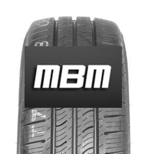 PIRELLI CARRIER ALL SEASON 205/75 R16 110 ALLWETTER R - C,A,1,68 dB