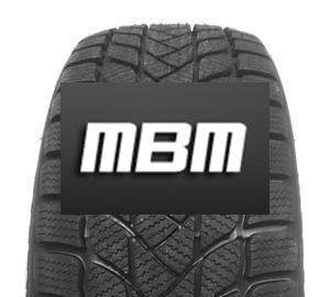 MASTERSTEEL WINTER PLUS IS-W 205/65 R15 94  H - C,C,3,73 dB