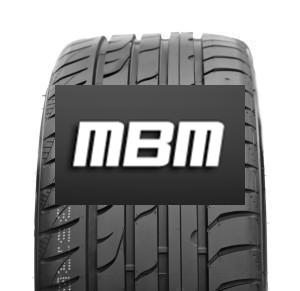 EVERGREEN EU728 235/40 R19 96  W - E,C,2,71 dB