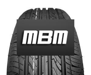 THREE-A P306 165/70 R14 81  T - E,B,1,69 dB