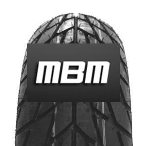 MITAS MC20 130/70 R12 62 M+S RF Front/Rear WW P