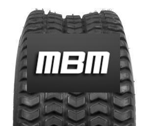 BRIDGESTONE PD1 Multi Trac 8 R10 4 PR