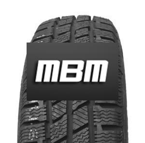 EVERGREEN EW616 205/75 R16 113 WINTERREIFEN R - C,E,2,71 dB