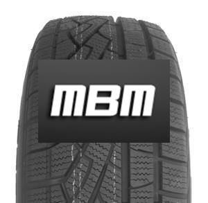THREE-A ECOSNOW 205/55 R16 91  V - E,C,2,71 dB