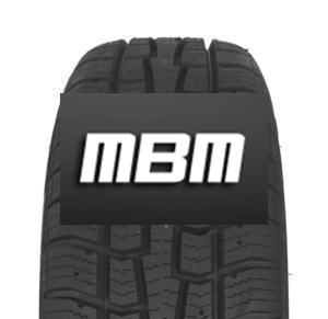 AVON WEATHER-MASTER VAN  205/65 R16 107 WINTERREIFEN  - F,B,2,72 dB