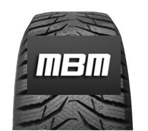 MARSHAL WI31 WINTERCRAFT 215/60 R16 99  T