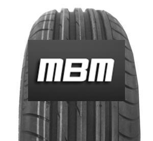 NANKANG AS-2 PLUS 255/40 R20 101  Y - E,A,2,71 dB