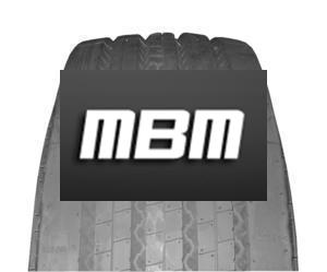BARUM BT200R 205/65 R175 129 130/130F  - C,C,1,69 dB