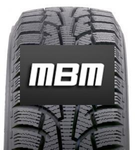 NOKIAN WR-C CARGO 205/75 R16 113 WINTER DOT 2014  - C,E,3,74 dB