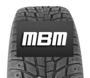 MICHELIN X-ICE NORTH  235/60 R17 102 WINTERREIFEN X-ICE NORTH T