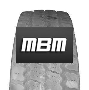 SEMPERIT M 440 Snow-Front 315/80 R22.5 156 M440  - D,C,2,73 dB