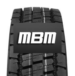 BARUM BD200R 215/75 R175 126   - D,C,2,74 dB