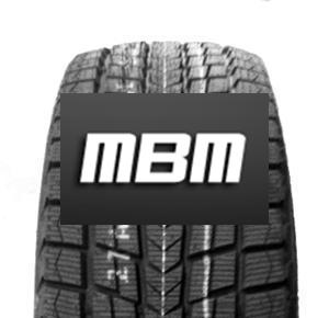 NEXEN WINGUARD ICE SUV  255/55 R18 109 WINTERREIFEN WINGUARD ICE SUV Q - E,E,2,72 dB