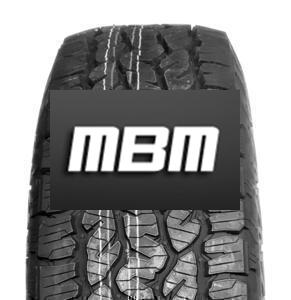 MATADOR MP72 IZZARDA A/T 2  235/75 R15 109  T - F,E,3,72 dB
