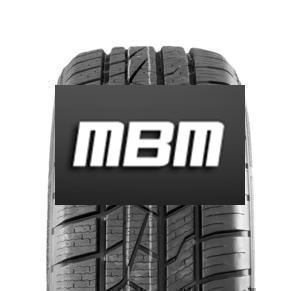 MASTERSTEEL ALL WEATHER 235/60 R18 107 ALLWETTER V - C,C,2,72 dB