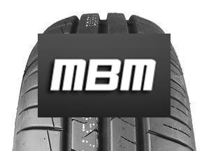 MAXXIS MECOTRA 3 195/55 R16 91  T - E,C,2,71 dB