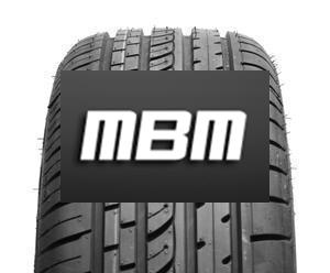 FORTUNA F2900 245/45 R19 102 DOT 2014 W - E,B,2,72 dB