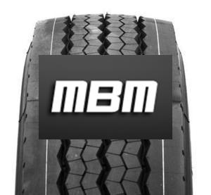 MICHELIN XTE2 265/70 R195 143   - D,B,1,68 dB