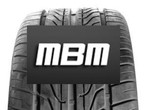 MARSHAL 717 Power Racer 2 235/35 R19 91 DOT 2011 Y