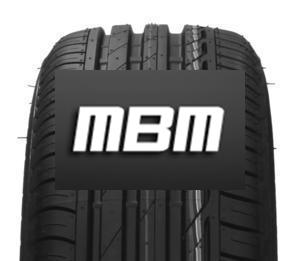 BRIDGESTONE TURANZA T001 205/50 R17 93 VW CADDY H - B,B,2,70 dB